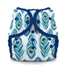 Thirsties Duo Wrap Cloth Diaper Cover