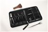 10 PIECE  PROFESSIONAL-GRADE CARBON STEEL TOOL SET