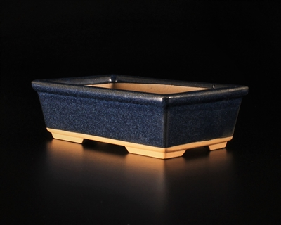 Japanese Bonsai Pot