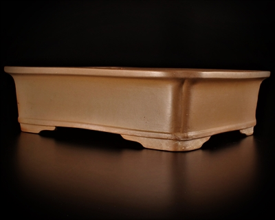 Tongrae Bonsai Pot