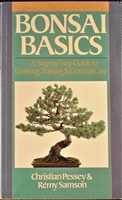 Bonsai Books