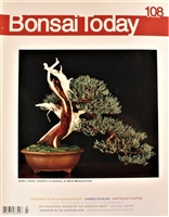 Bonsai Today