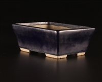 Jyuetsu Tokoname bonsai pot