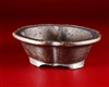 Yixing bonsai pot,Kenji Miyata collection - Artist  ; Sui-Mei