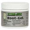 Dyna-Gro Root-Gel