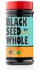 Black Seed Whole - 8 oz