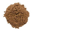 100% Saw Palmetto Berry Powder 1 lb
