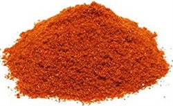 100% Cayenne Red Pepper Powder 1 lb