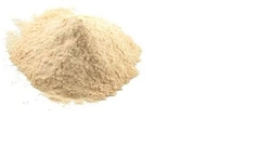 100% Garlic Powder 1 lb