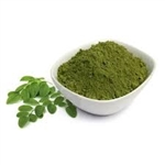 100% Moringa Leaf Powder 1 lb
