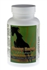 "Strong Horse ""Aphrodisiac"" Herbal Male Enhancement - 30 Tablets"