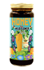 Raw Wild Flower Honey 16 oz.