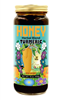 Black Seed Tumeric Ginger Honey 16 oz