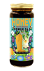 Power QS Nutritional Honey - 16 oz