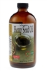 Extra Virgin Hemp Seed Oil Cold Pressed 16 oz. GLASS