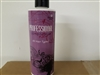 Professional Herbal Salon & Spa Conditioner 8 oz
