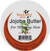 Ginkgo Jojoba Butter For Thinning Hair - 5.5 oz