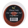 Almond, Alma, Olive Braid & Scalp Butter - 6 oz