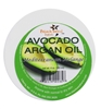 Avocado And Argan Oil Mediterranean Melange 6 oz.