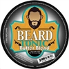 Beard Tonic Butter Blend - 6 oz