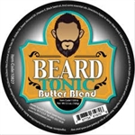Beard Tonic Butter Blend 6 oz