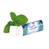 Natural Black Seed Herbal Mint Lip Balm