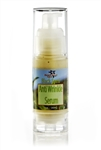 Black Seed Anti Wrinkle Serum