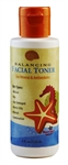 Balancing Facial Toner Made From Sea Minerals and Antioxidants 4oz.