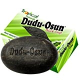 BLACK SEED DUDU OSAN SOAP