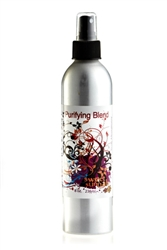 Purifying The Air Blend Mist 8oz./240ml