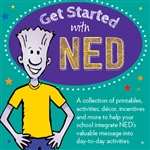 Get Started with NED Kit