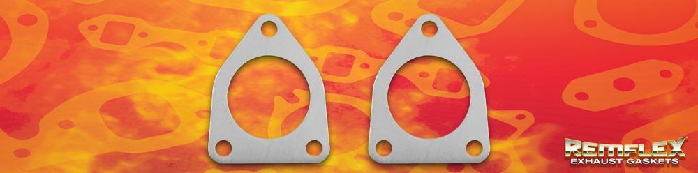 COMP Cams 8739-16 Hi-Tech 3//8 Diameter 10.950 Length Pushrod, Set of 16
