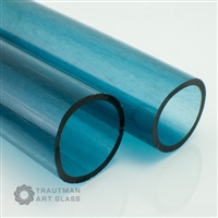 Blue Stardust Tube, Second Quality