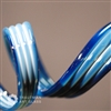 "033-063-Tube "" Dark Blue Slyme"""