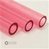 "033-059-Tube ""Pink Lollypop"""