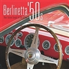 Berlinetta '50s: Rare Italian Coupés of the Fifties by Xavier De Nombel and Christian Descombes