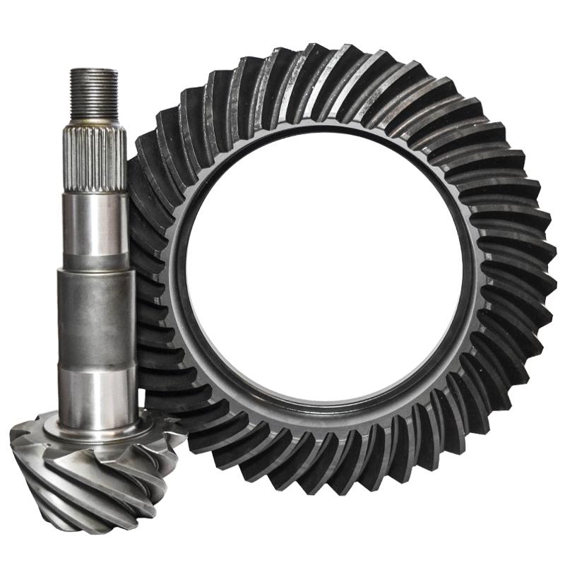 aam 11 5 aam11 8 4 30 nitro ring pinion rh nitro gear com