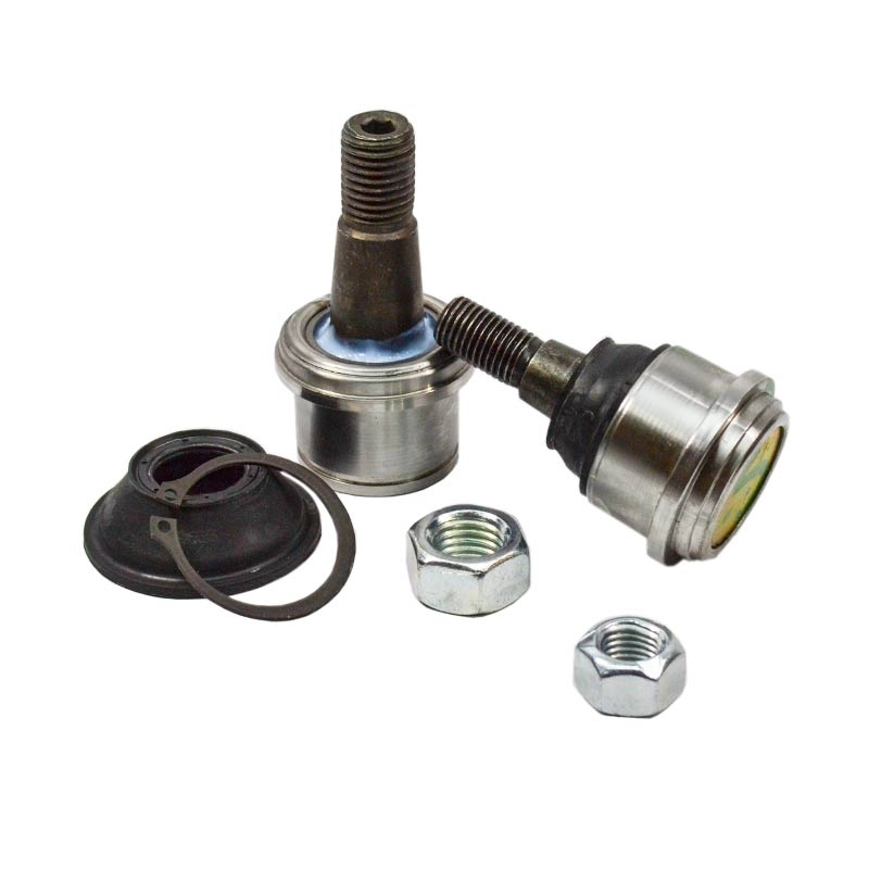 Upper & Lower Ball Joint Kit