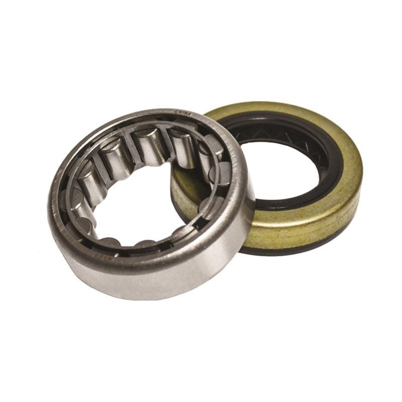 R1563TAV, 5707, Nitro Rear Wheel Bearing & Seal Kit