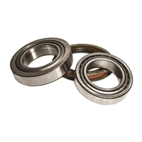 "AAM 11.5"" Nitro Rear Axle Bearing & Seal Kit Nitro Gear & Axle, Axle Bearing & Seal Kit (1 Side)"