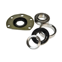 Nitro Gear & Axle AMC Model 20 Wheel Bearing & Seal
