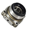 Toyota Tacoma Rear Wheel Bearing / Hub Assembly