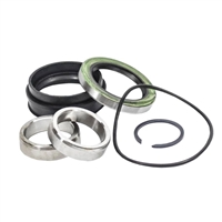 Toyota Rear ABS Wheel Seal Kit
