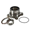 "Toyota Tundra 10.5"" Rear Wheel Bearing / Hub Assembly"