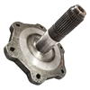 "GM 8.25"" Nitro Left Stub Axle"