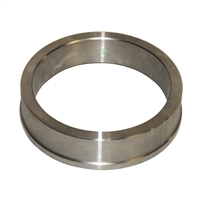 Rear Wheel Bearing Spacer/Stop