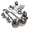 Nitro Dana 35 C-Clip Axle Kit ARB Locker