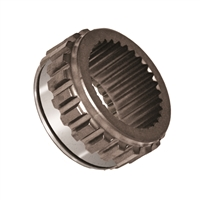 Chromoly Inner Hub Gear For Toyota Aisin Hubs