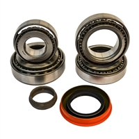 "8.25"" Chrysler Bearing Kit 75"