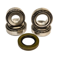 "8.75"" Chy 4-Pinion (42) Bearing Kit (25590/20)"